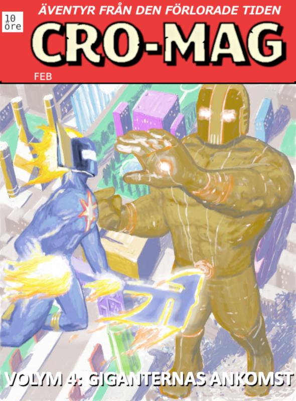 cro-magcover.jpg